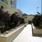 Cevue Apartments