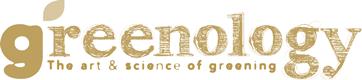 Greenology Logo