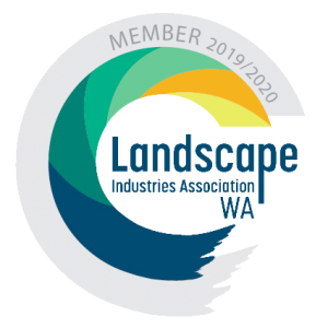 Landscape Industries Association WA - Member 2017-2018